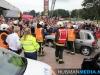 opendagbrandweerstadskanaal21sept2013hm_42