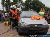 opendagbrandweerstadskanaal21sept2013hm_50