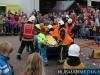 opendagbrandweerstadskanaal21sept2013hm_51