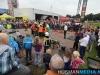 opendagbrandweerstadskanaal21sept2013hm_56