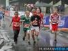runwinschoten14sept2013hm-016