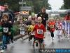 runwinschoten14sept2013hm-061