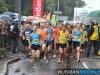 runwinschoten14sept2013hm-076