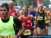 runwinschoten14sept2013hm-078