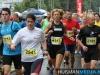 runwinschoten14sept2013hm-079