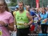 runwinschoten14sept2013hm-081