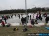ijsbaanalteveer20januari2013hm-02