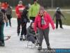 ijsbaanalteveer20januari2013hm-07