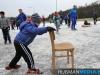 ijsbaanalteveer20januari2013hm-08
