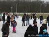 ijsbaanalteveer20januari2013hm-10