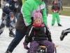 ijsbaanalteveer20januari2013hm-11
