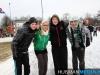ijsbaanalteveer20januari2013hm-13