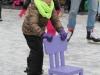 ijsbaanalteveer20januari2013hm-14