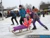 ijsbaanalteveer20januari2013hm-15