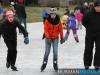 ijsbaanalteveer20januari2013hm-16