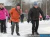 ijsbaanalteveer20januari2013hm-17