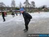 ijsbaanalteveer20januari2013hm-19