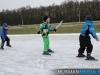 ijsbaanalteveer20januari2013hm-22