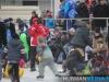 ijsbaanalteveer20januari2013hm-23