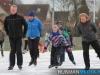 ijsbaanalteveer20januari2013hm-24