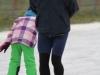 ijsbaanalteveer20januari2013hm-26