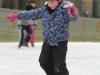 ijsbaanalteveer20januari2013hm-28