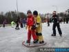 ijsbaanalteveer20januari2013hm-30