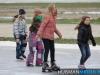 ijsbaanalteveer20januari2013hm-31