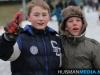 ijsbaanalteveer20januari2013hm-33