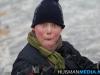 ijsbaanalteveer20januari2013hm-34