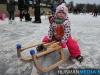 ijsbaanalteveer20januari2013hm-35