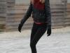 ijsbaanalteveer20januari2013hm-36