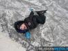 ijsbaanalteveer20januari2013hm-39