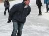 ijsbaanalteveer20januari2013hm-42