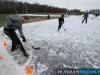 ijsbaanalteveer20januari2013hm-44