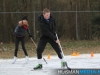 ijsbaanalteveer20januari2013hm-45