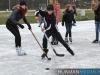 ijsbaanalteveer20januari2013hm-46