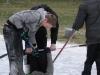 ijsbaanalteveer20januari2013hm-48