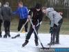 ijsbaanalteveer20januari2013hm-49