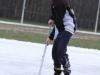 ijsbaanalteveer20januari2013hm-50