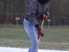 ijsbaanalteveer20januari2013hm-51