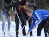 ijsbaanalteveer20januari2013hm-53