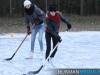 ijsbaanalteveer20januari2013hm-55