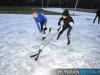 ijsbaanalteveer20januari2013hm-56
