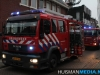 schoorsteenbrandwinschoten16nov2012hm_02