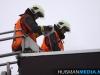 schoorsteenbrandwinschoten16nov2012hm_06