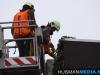 schoorsteenbrandwinschoten16nov2012hm_08