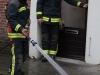 schoorsteenbrandwinschoten16nov2012hm_15