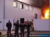 schuurbrandwinschoten24april2012hm_03