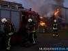 schuurbrandwinschoten24april2012hm_15